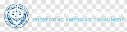 credit bureau repair software loan logo