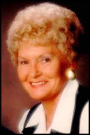Etta Smith | Obituary | Bangor Daily News