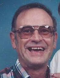 Lewis Hawkins | Obituaries | thenewsprogress.com