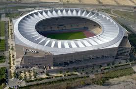 Атлетико Мадрид - Алавес - 27.06.2020 - смотреть онлайн, анонс ...