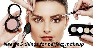 perfect makeup tips mylargebox