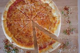 Pizza & Pie Deals on National Pi Day 2020