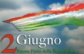 Buon 2 giugno a tutti: frasi di buona Festa della Repubblica