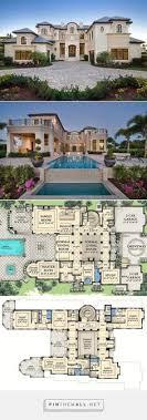 80 house plans ideas house plans