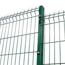 Security Triangle Fence Buy Welded Bend Fence Panel Yard Guard Wire Mesh Fence Wire Mesh Fence For Yard Guard Product On Alibaba Com