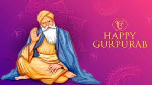 happy guru nanak jayanti wishes quotes images in hindi
