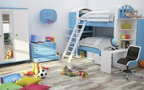 Messy Kids Bedroom Here Are 7 Great Toy Storage Solutions