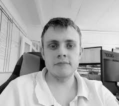 Adam Wood - Davis Ground IT Services