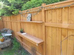 Deckman Custom Decks Outdoor Gardens Design Plant Shelves Outdoor Backyard Landscaping Designs