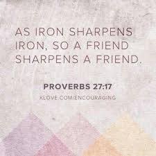quotes about friendship from the bible quotes
