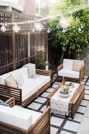 patio furniture patio furniture