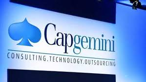 Capgemini to hire up to 30,000 employees in India this year
