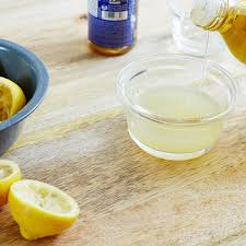 easy diy homemade cleaning s