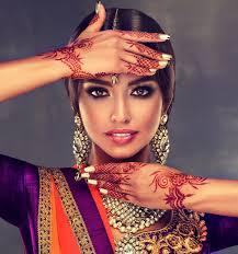 perfect makeup beautiful fashionable