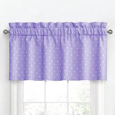 Andover Mills Baby Kids Silvester Kids Room Darkening 42 Window Valance Reviews Wayfair
