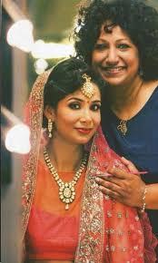 slide 4 10 bridal makeup artists who