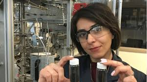 Modern alchemy: Transforming carbon dioxide to more valuable fuels -  Revolution-Green