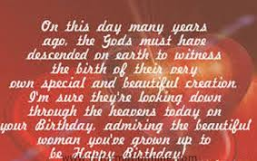happy birthday girlfriend birthday messages sms quotes pics