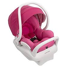 pinkberry maxi cosi mico max 30 infant