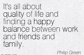 work as family quotes quotes about family balance quotes m