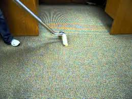 carpet steam cleaning in fargo nd by