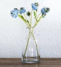extra large vase dartscheibekaufen info