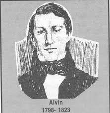 Photos: alvin.jpg: Joseph Smith Sr. Genealogical Website