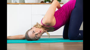 vinyasa yoga flow sequence