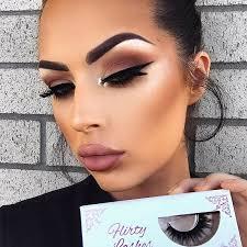 beat face makeup saubhaya makeup
