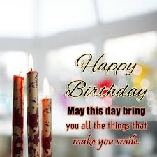 happy birthday quotes for everyone in your life blog
