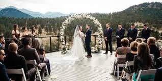 broomfield wedding venues 380
