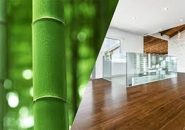 Bamboo Flooring Quality How To Distinguish High Vs Low Cali