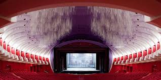 Fondazione | Teatro Regio Torino