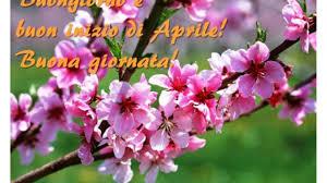 Buon 1° Aprile 2020: ecco IMMAGINI, VIDEO, FRASI, CITAZIONI da ...