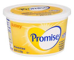 promise original ery spread 15oz