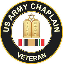 Magnet Army Jewish Chaplain Iraq Veteran 5 5 Inch Magnetic Sticker Decal Walmart Com Walmart Com