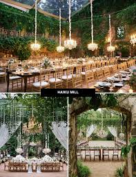 top 26 coolest wedding venues in the