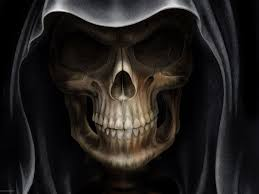 awesome skull wallpapers top free
