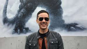 Why Godzilla Means The World To King Of Monsters Director Michael ...