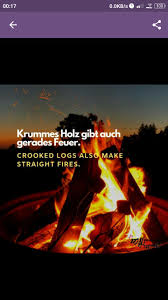 inspiring german quotes for android apk