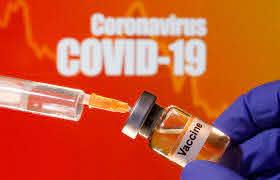 Coronavirus vaccine update: Where the candidates including Pfizer stand