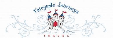 Fairytale Journeys By James Dezember – Evansville Blog