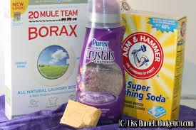 liss favorite liquid laundry detergent