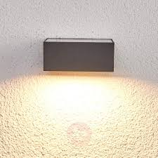 wall lights outdoor home depot uk decor