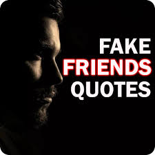 fake friends quotes quotes about fake friends apl di google