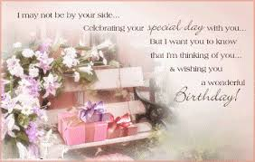 inspirational birthday wishes for a friend images