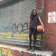 Welcome — Priscilla Edwards Basketball