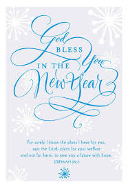 god bless you in the new year happy new year quotes new year