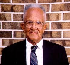 Felix Joseph Smith (1913 - 2003) - Genealogy