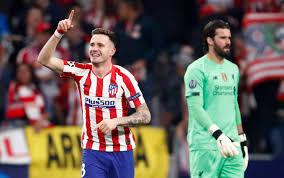 Atletico Madrid Liverpool, risultato in diretta live degli ottavi ...